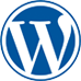 WordPress-webhotelli